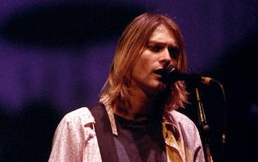 Fotogramma_Kurt_Cobain_desktop