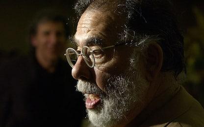"""""""Apocalypse Now"""", il film di Francis Ford Coppola compie 40 anni"""