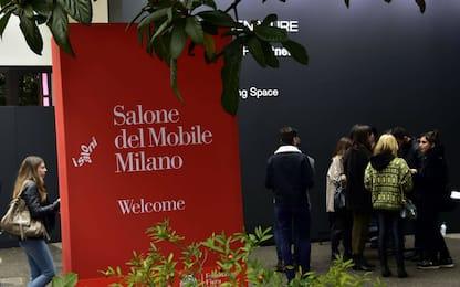 Salone del mobile 2019: tutti gli espositori