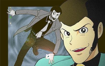 È morto Monkey Punch, il creatore di Lupin III