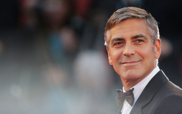 0aGettyImages-george-clooney-foto