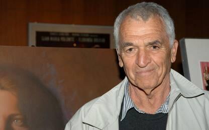 Morto lo sceneggiatore Alvin Sargent, vincitore di due Oscar