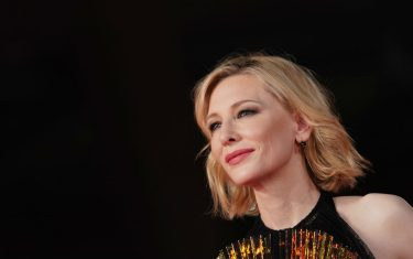 GettyImages-cate_blanchette_desktop