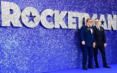 Fotogramma_Premiere_Rocketman_Elton_John_Copertina_1