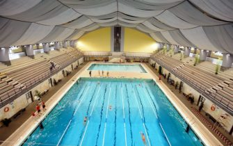 piscine palestre teatri rimborsi