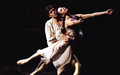 Giornata della danza 2020, i benefici del ballo sulla salute