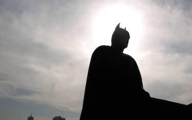GettyImages-batman_hero