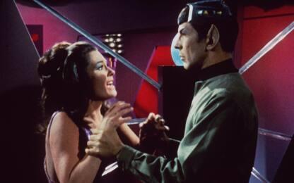 Star Trek, 50 anni fa l'ultima puntata della serie originale