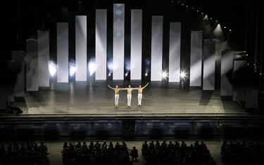 foto-hero-on-dance-duomo-bolle-fotogramma