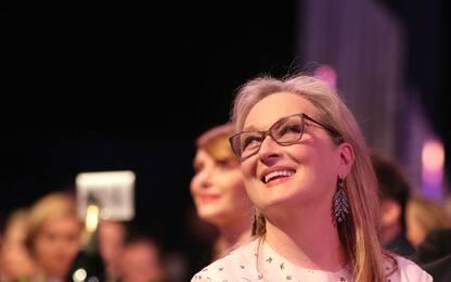 Buon compleanno, Meryl Streep: 70 anni da mito del cinema