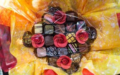 Giornata mondiale del cioccolato, le curiosità sul cibo più amato