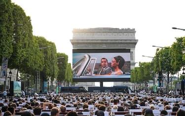 GettyImages-Un_Dimanche_Au_Cinema1160652516