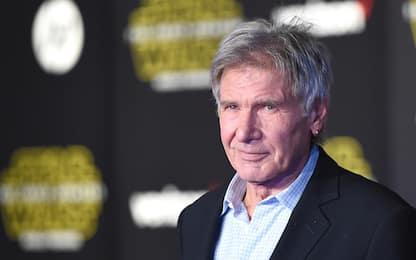 Buon compleanno Harrison Ford, Indiana Jones compie 77 anni