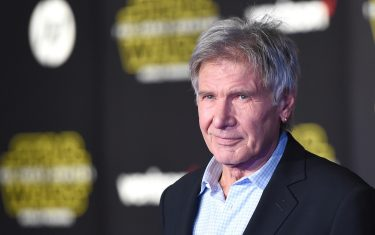 0GettyImages-harrison-ford-foto