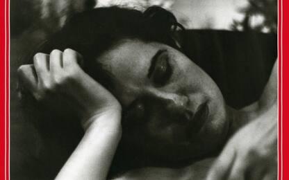 Marie la strabica di Simenon è un romanzo formidabile