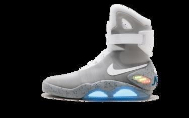 Sneakers_desktop