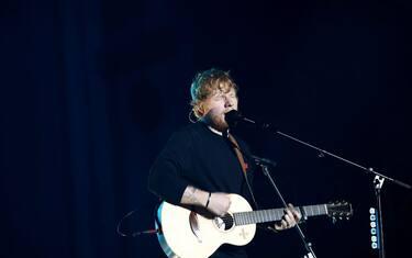 GettyImages-Ed_Sheeran_desktop