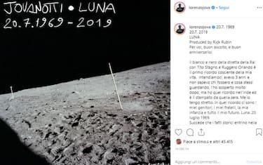 Instagram_Jovanotti_Luna