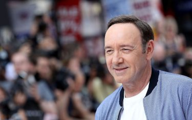 0GettyImages-kevin-spacey
