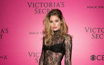 Victoria's Secret, 100 modelle firmano petizione contro molestie
