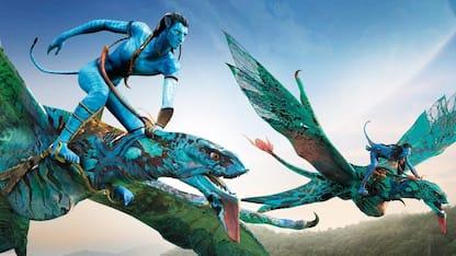 Avatar le riprese dei sequel sono iniziate