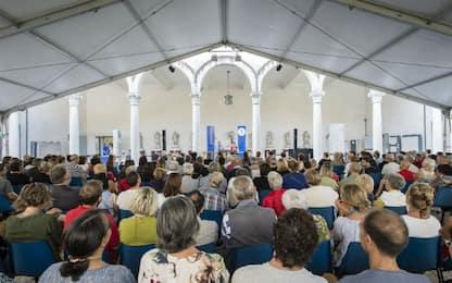 Festivaletteratura 2019 a Mantova: il programma della kermesse