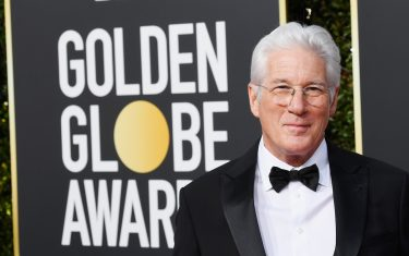 GettyImages-Richard_Gere