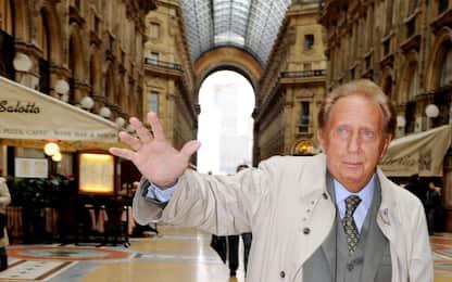 Mike Bongiorno, 10 anni fa se ne andava uno dei re della tv
