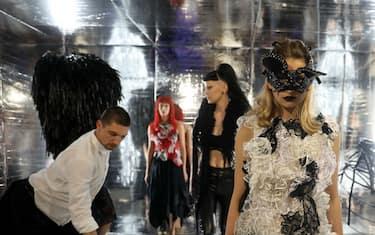 GettyImages-London_Fashion_Week_HERO