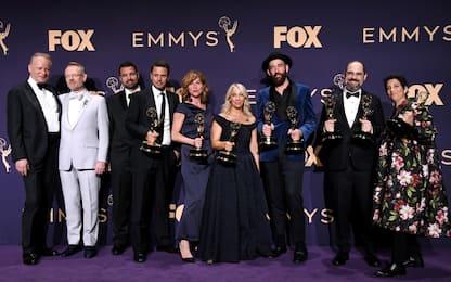 Chernobyl, 10 cose da sapere sulla serie che ha trionfato agli Emmy