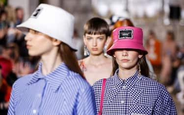 gettyimages_Paris_fashion_week-hero