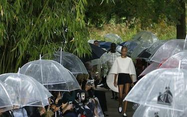 GettyImages-Paris_Fashion_Week_HERO_