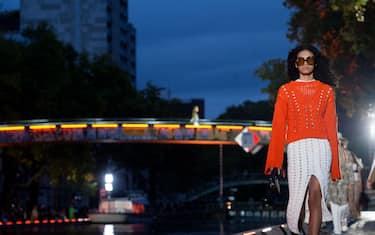GettyImages-Paris_Fashion_Week_1_HERO