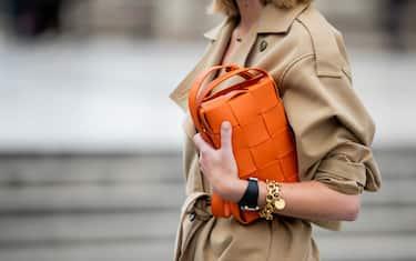 GettyImages-borse_paris_fashion_week_HERO