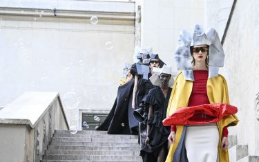GettyImages-PARIS_FASHION_WEEK_HERO