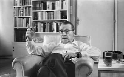 Riecco Simenon, stavolta con una storia un po' diversa dalle solite