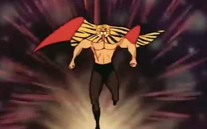 L'Uomo Tigre, il cult dell'animazione giapponese compie 50 anni