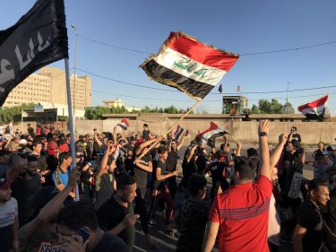 Iraq_Hero