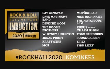 hero-rock-and-roll-hall-of-fame-nomination