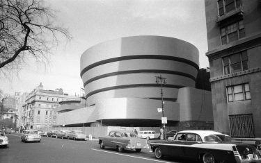 0GettyImages-New_York_Guggenheim