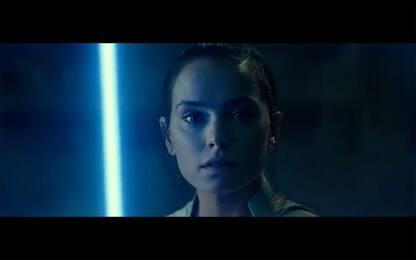 Star Wars:, L'ascesa di Skywalker. 10 cose da sapere