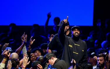 GettyImages-Kanye_West_HERO