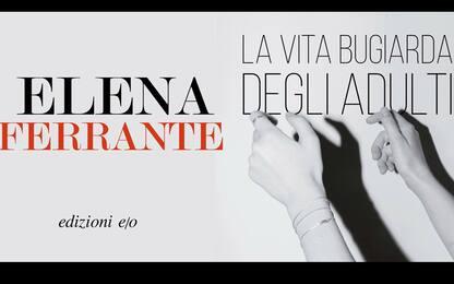 Elena Ferrante la misteriosa scrittrice da 12 milioni di copie