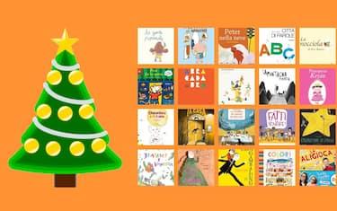 natale-libri-hero-grande-new-2-albero
