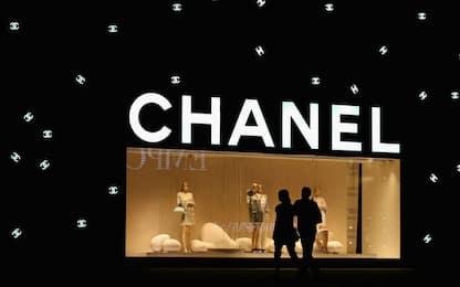 Sotheby's mette all'asta 177 articoli firmati Chanel. FOTO