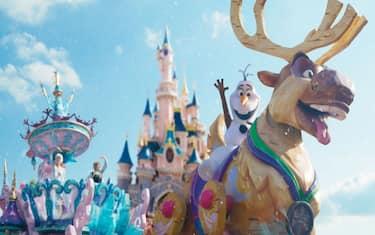 Disneyland_hero__1_
