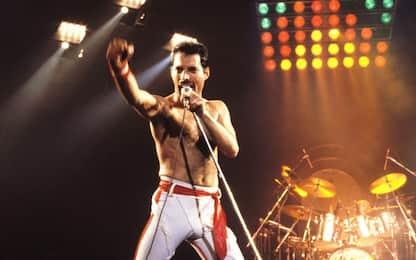 Il 24 novembre 1991 moriva Freddie Mercury. Sei cose da sapere