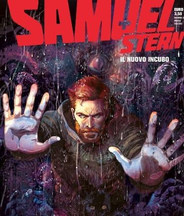 Samuel_Stern_cover