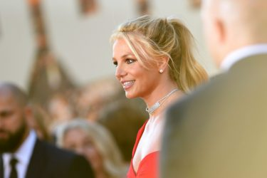 GettyImages-Britney_Spears_5