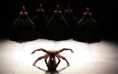 Teatro alla Scala, un trittico di capolavori della danza per la Fenice
